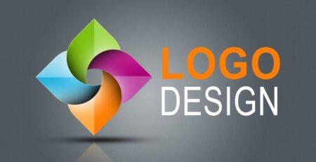 Custom Logo Design Maker Canada