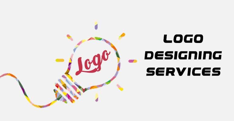 How to hire a professional logo designer Canada 2021