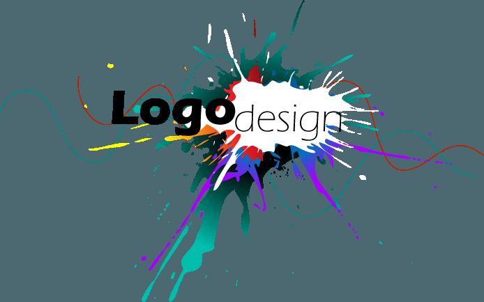 How to hire a professional logo designer Canada