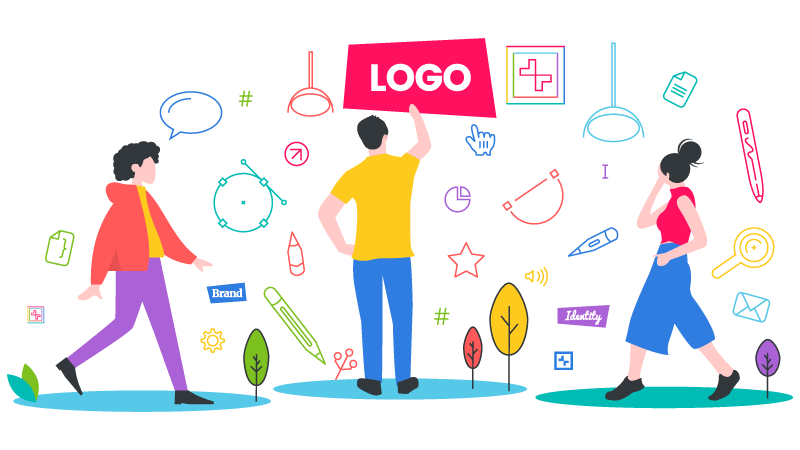 Logo Design Packages Cost Canada
