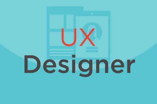 UI UX Designers Canada