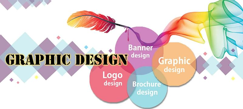 Best Graphic Design agency Toronto Canada - Reetu Graphic Designer