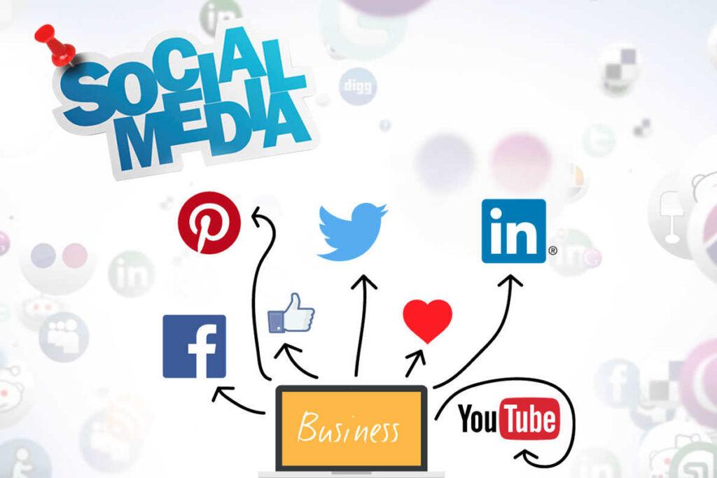 Best social media banner design company Canada