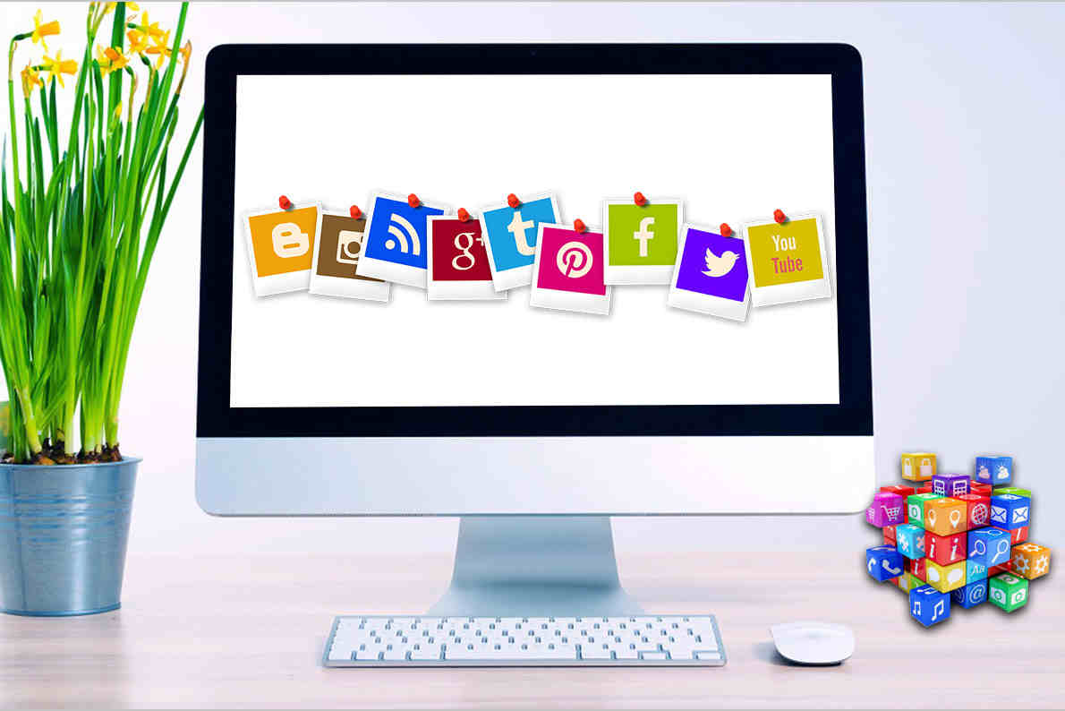 Social Media Banner Design Company Canada 2021
