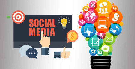 Top Social Media Banners Design services agency Canadian