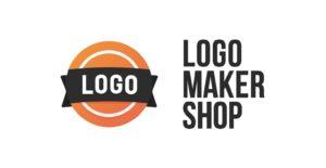 top logo design apps