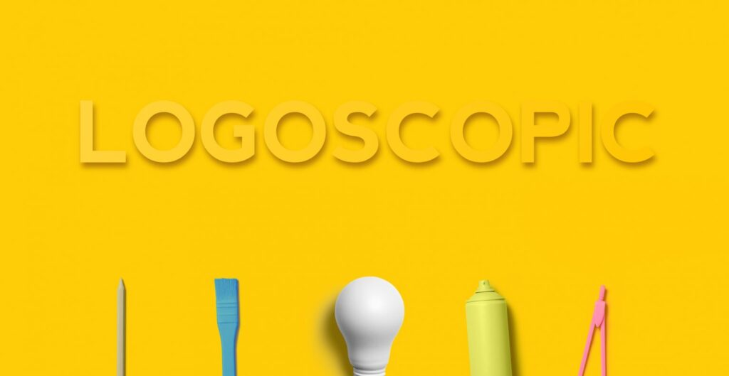 logo design apps for android