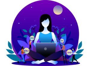 Adobe Illustrator Tutorials 2021