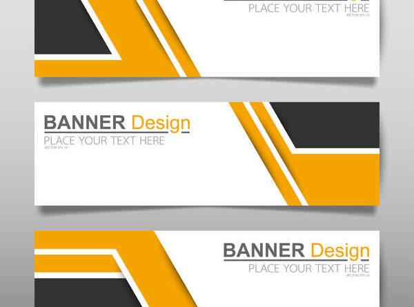 Best Web Banner Ads Design Agency Canada 2021