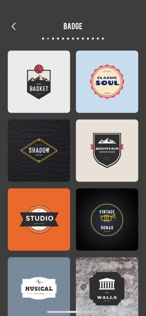 Best Logo Maker Design App Free Download for Android