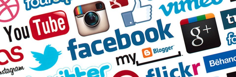 Importance of Social Media to Boost SEO Canada