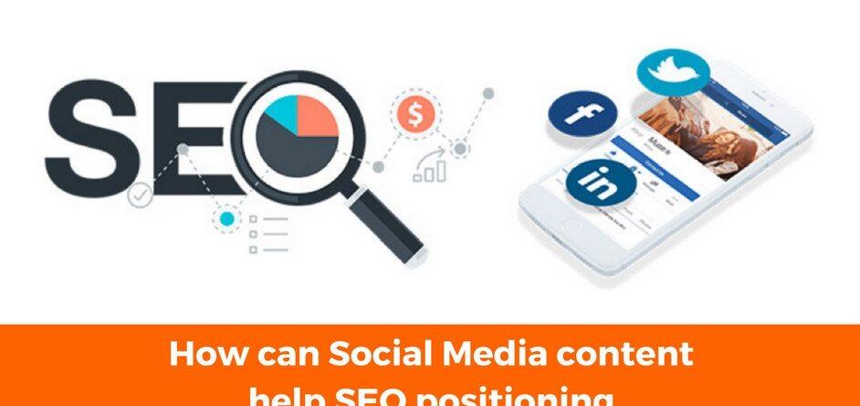 Social Media Marketing Manager Responsibilities Tips - Reetu Graphic Designer