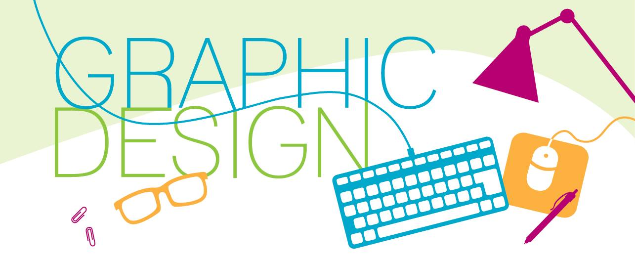 Benefits of Graphic Design for Canada Business 2021
