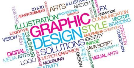 Benefits of Graphic Design for Canada Business - Reetu Graphic Designer