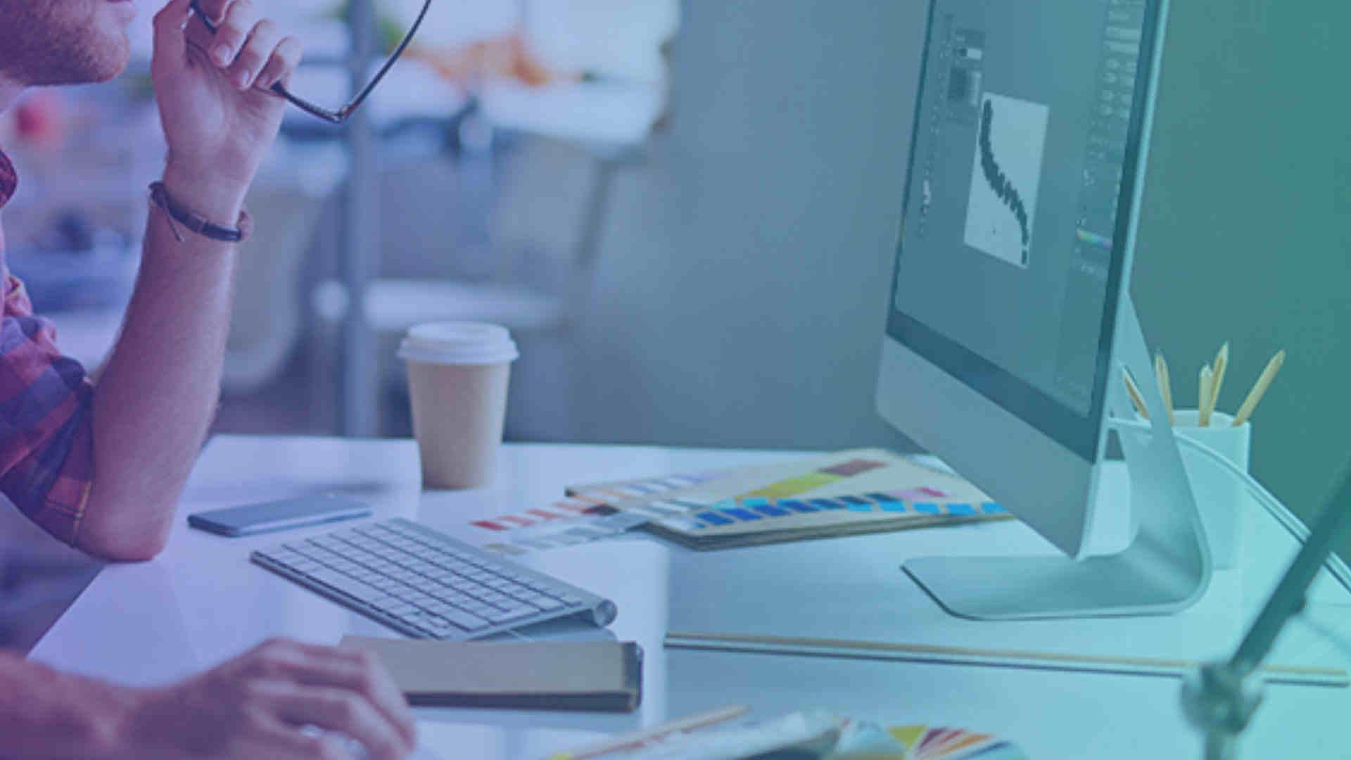 Graphic design for business professionals Canada
