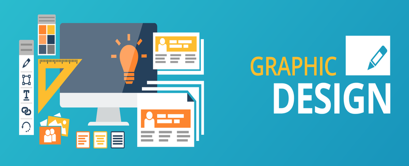 How can a graphic design help your business Canada