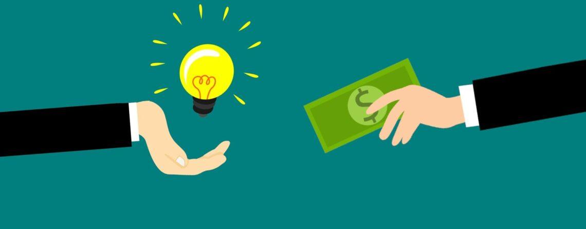 How to Make Money Beginner Graphic Designer - Reetu Graphic Designer