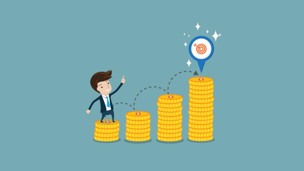 How to Make Money as a Beginner Graphic Designer 2021