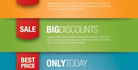Promotional Advertising Banner Design Agency in Canada