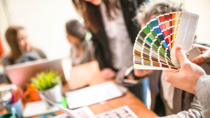 What can a Graphic Designer Do for My Business Canada 2021