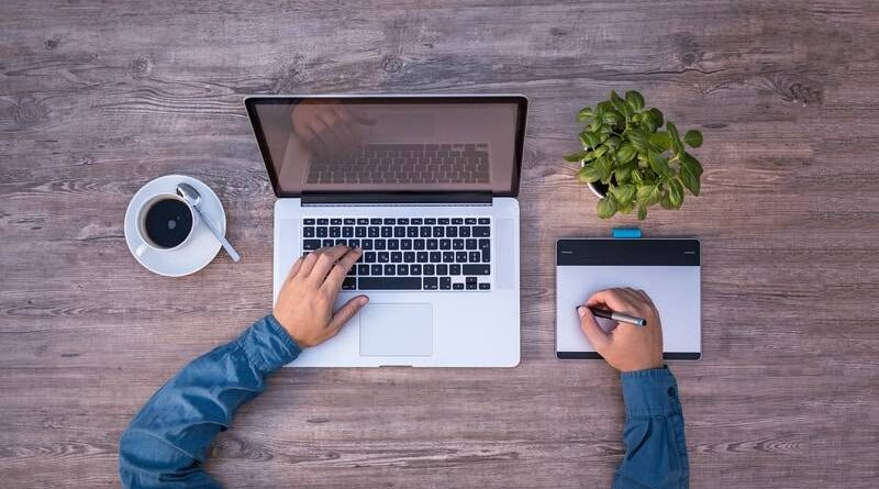 Which Laptop is best for Graphic Designer India