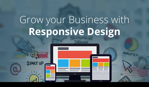 Why is graphic design important for Canadian small businesses